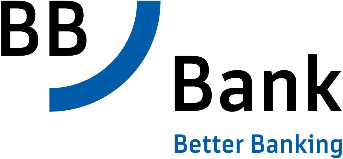 Better Banking Claim BBBank Logo